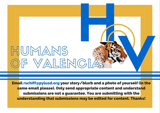 HOV Submission description horizontal format (1)