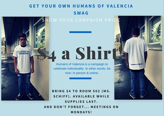 hov shirt sale